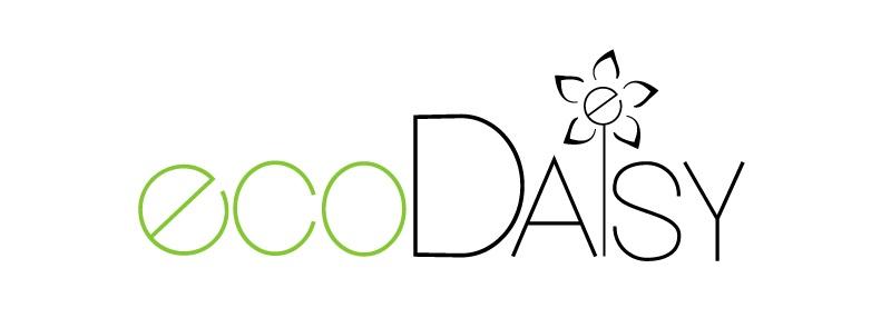 ecoDaisy Orthopedic Dog Mattresses logo