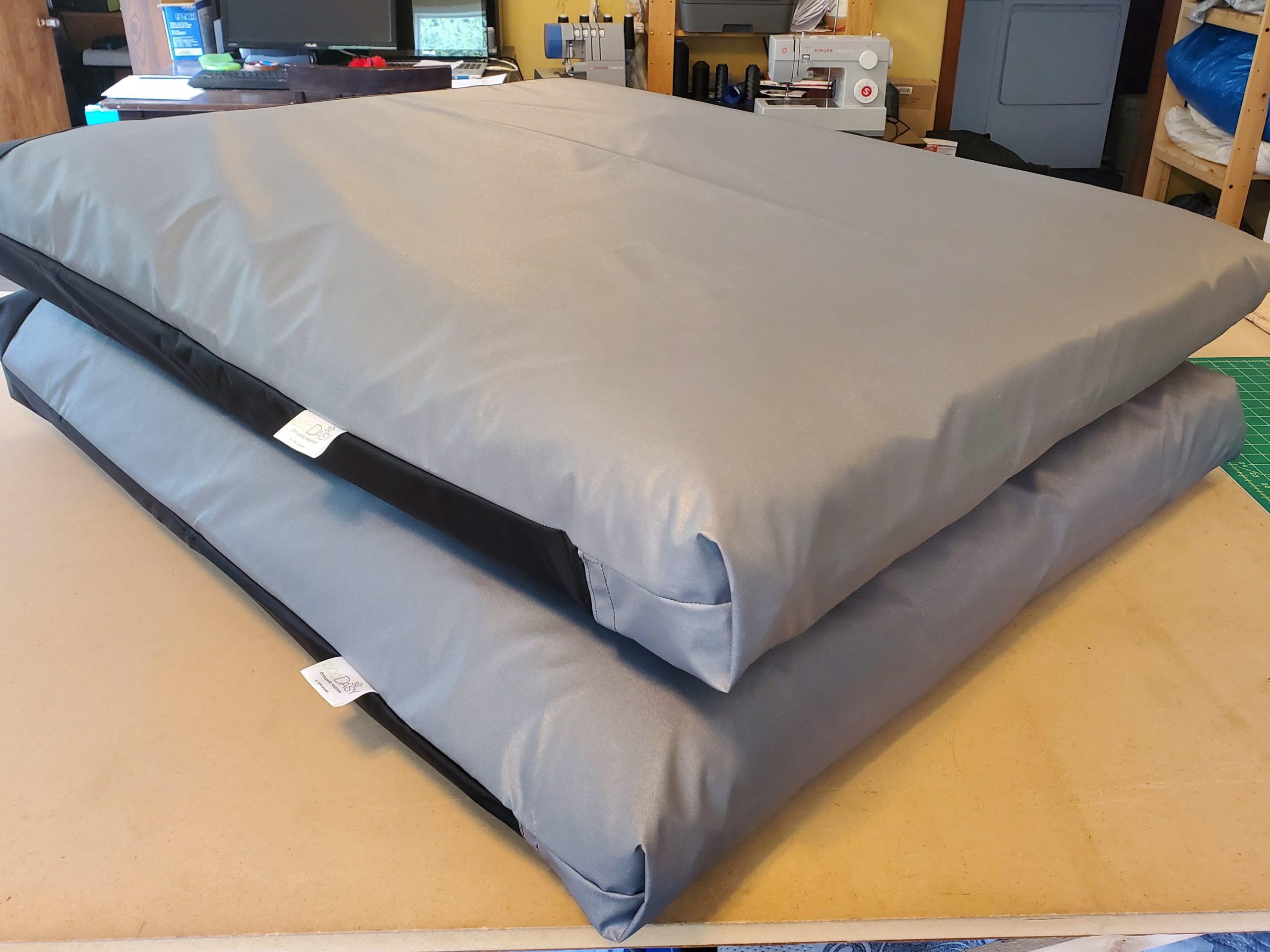 grey ultra durable