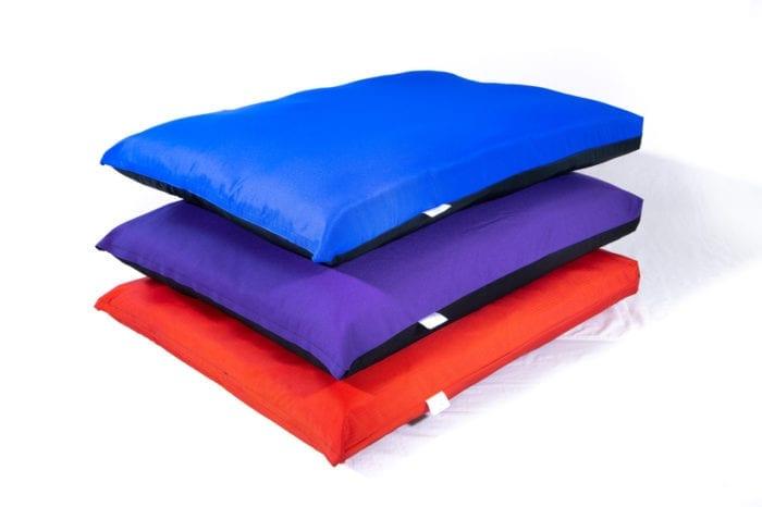ultra durable waterproof covers