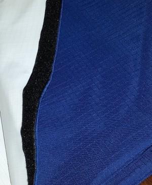 royal-blue-waterproof