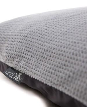 ecodaisy-orthopedic-dog-mattresses-grey-cover