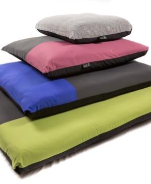ecodaisy-orthopedic-dog-mattresses-in-four-sizes