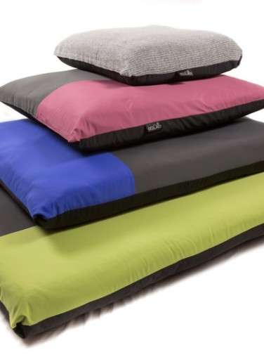ecodaisy-orthopedic-dog-mattresses-in-four-sizes