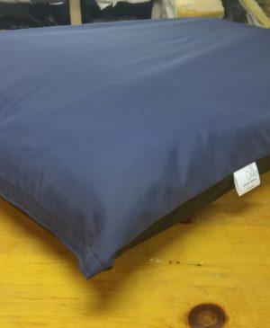 ultra durable blue
