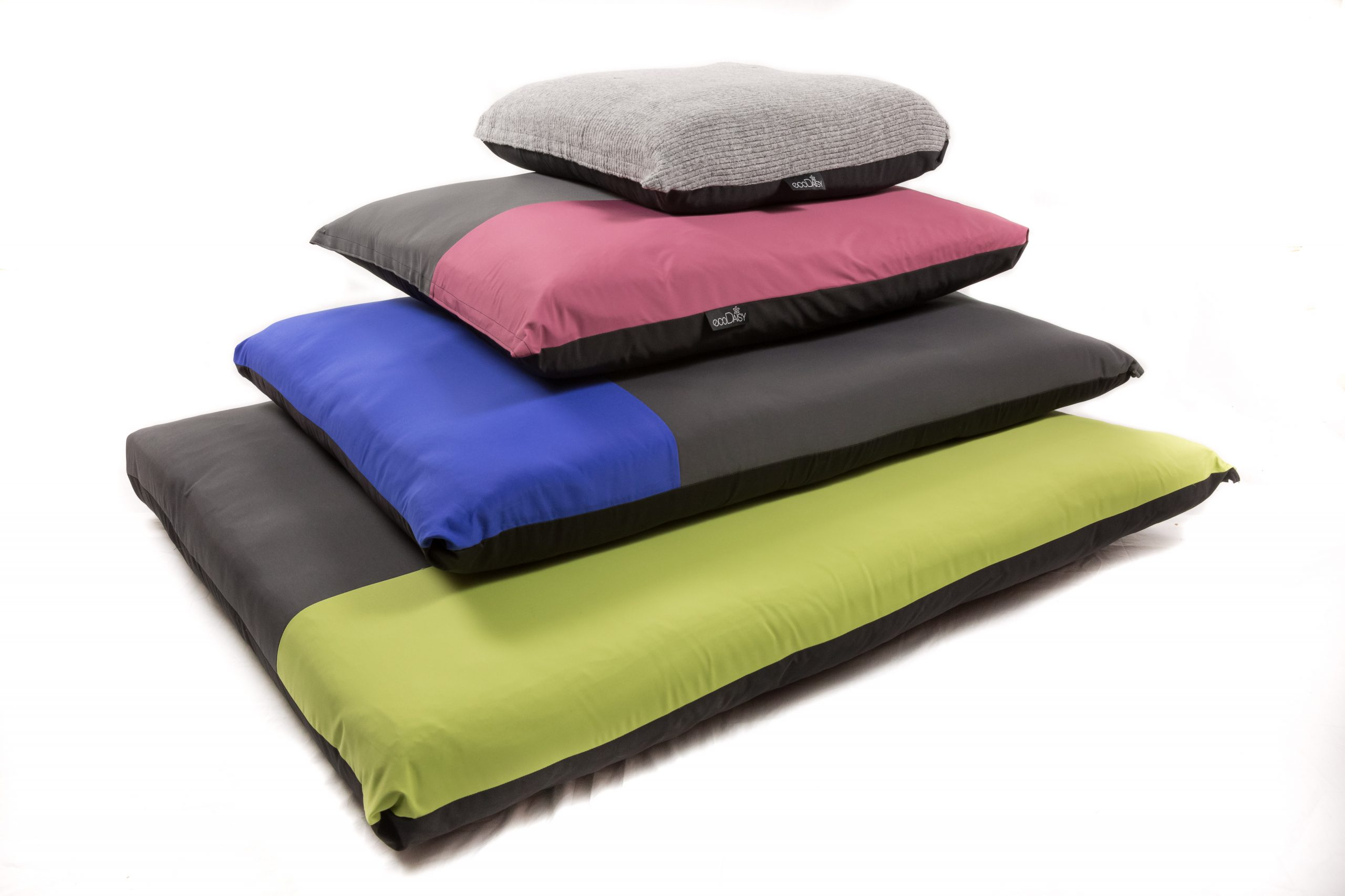 EcoDaisy Mattresses In 4 Sizes 1 80a1d1678de54f8af5d30c5466017860 Scaled
